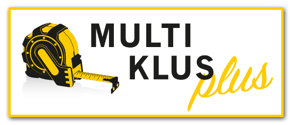 MULTI KLUS plus